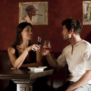 Рестораны, кафе, бары Дормидонтовки