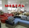 Магазины мебели в Дормидонтовке