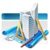 Строительные компании в Дормидонтовке